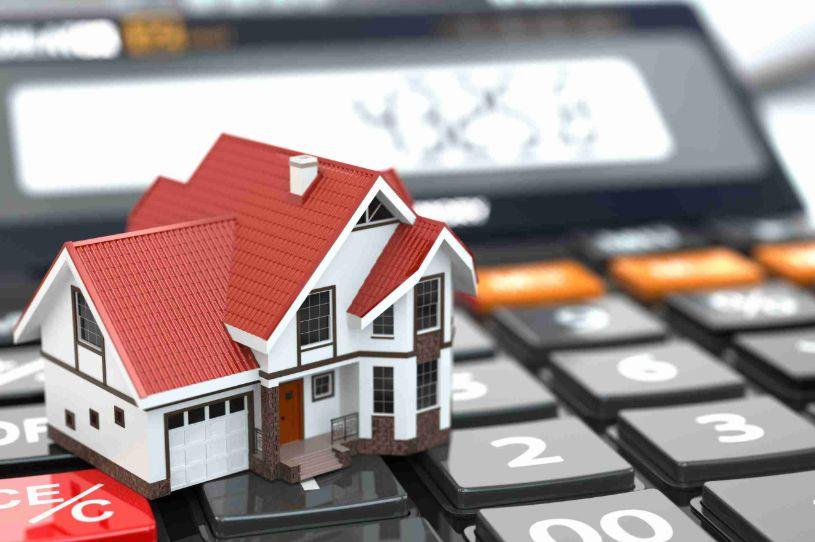 楼花贷款白皮书:原来申请有这么多讲究